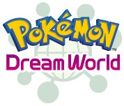 Pokémon Dream World