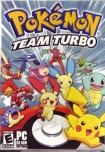 Pokémon Team Turbo