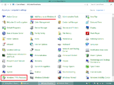 Windows 8 is not 7 – November 16, 2012