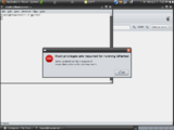 wmd_linux_gparted (Sent in by tkneal2) – June 24, 2011
