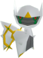 arceus-ranch – November 27, 2009