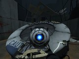 620_screenshots_2012-04-24_00002 – April 24, 2012