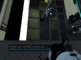 620_screenshots_2012-04-24_00004 – April 24, 2012