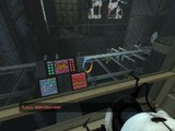620_screenshots_2012-04-24_00005 – April 24, 2012