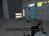 620_screenshots_2012-04-25_00001 – April 25, 2012